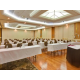 The Royal Ballroom, 1350 Sq. Ft. of Elegant Meeting Space
