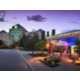 Exceptional Full Service Hotel in Vibrant Oakville