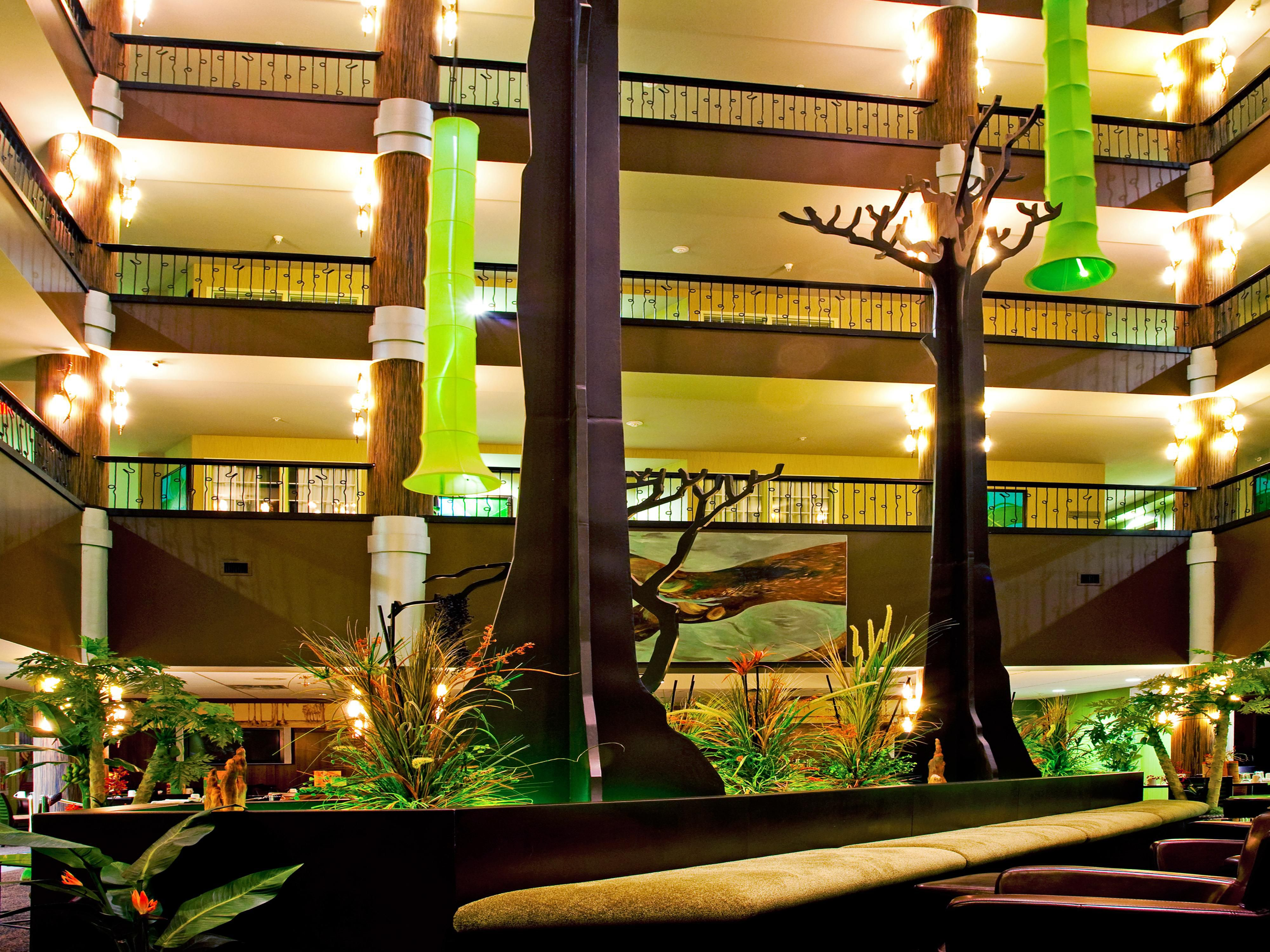 holiday inn hotel suites ocala conference center hotel by ihg