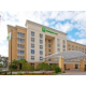Holiday Inn & Suites Orange Park - Wells Rd.
