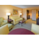 Spacious Newly Renovated Suite accommodating up to 6 adults
