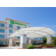 Holiday Inn Express and Suites Savannah Airport Hotel