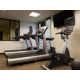 Holiday Inn & Suites Red Deer South fitness center