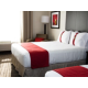 Holiday Inn & Suites Red Deer South Queen Room