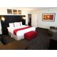 Holiday Inn & Suites Red Deer South Standard King Room