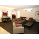 Family Suite at Holiday Inn & Suites Red Deer South