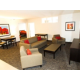 Family area in Kids Suite at Holiday Inn & Suites Red Deer South