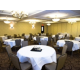Banquet Room at Holiday Inn & Suites Red Deer South