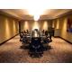 Holiday Inn & Suites Red Deer South Board Room