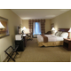 One Queen Bedroom with Free WiFi