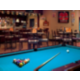 Movados Sports Bar and Lounge