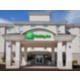 Regina Hotel located near TransCanada Highway #1
