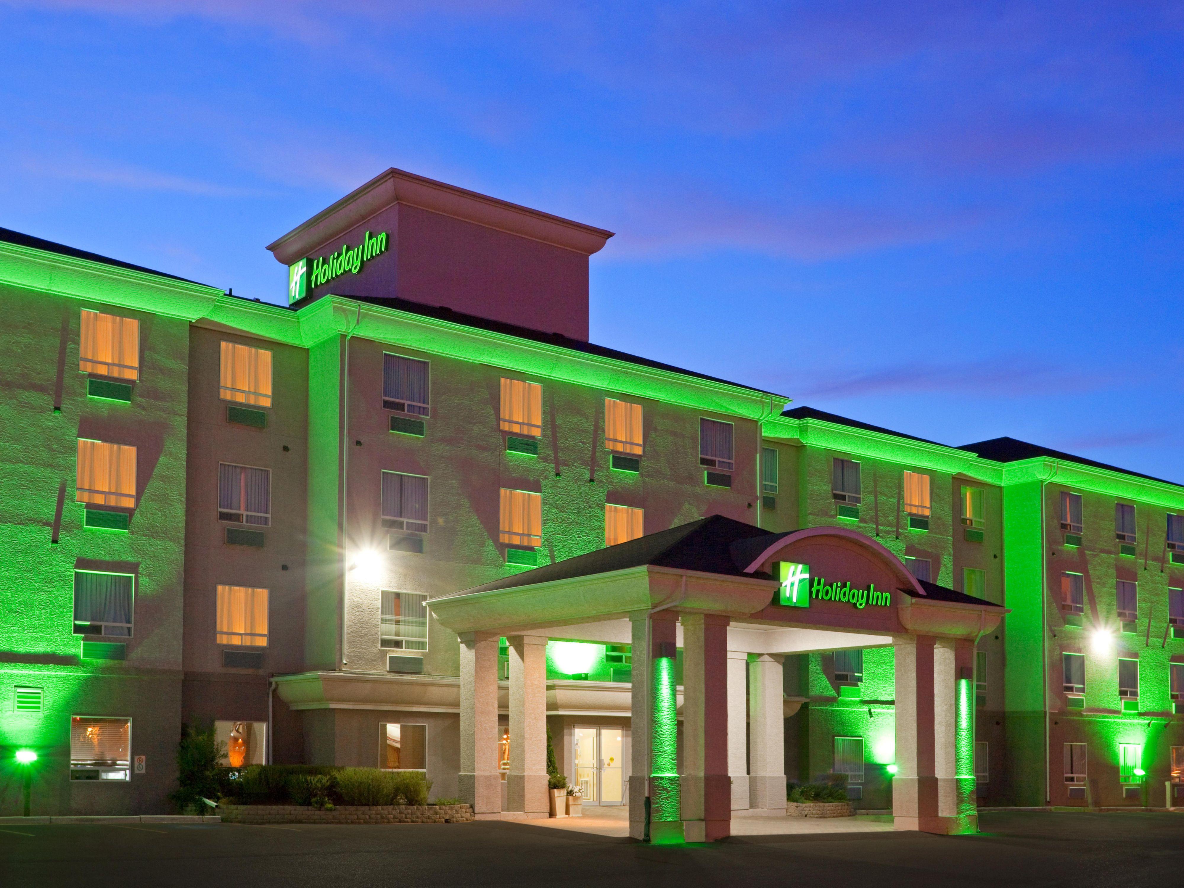 regina saskatchewan hotel deals