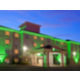 Welcome to the Holiday Inn Hotel & Suites Regina