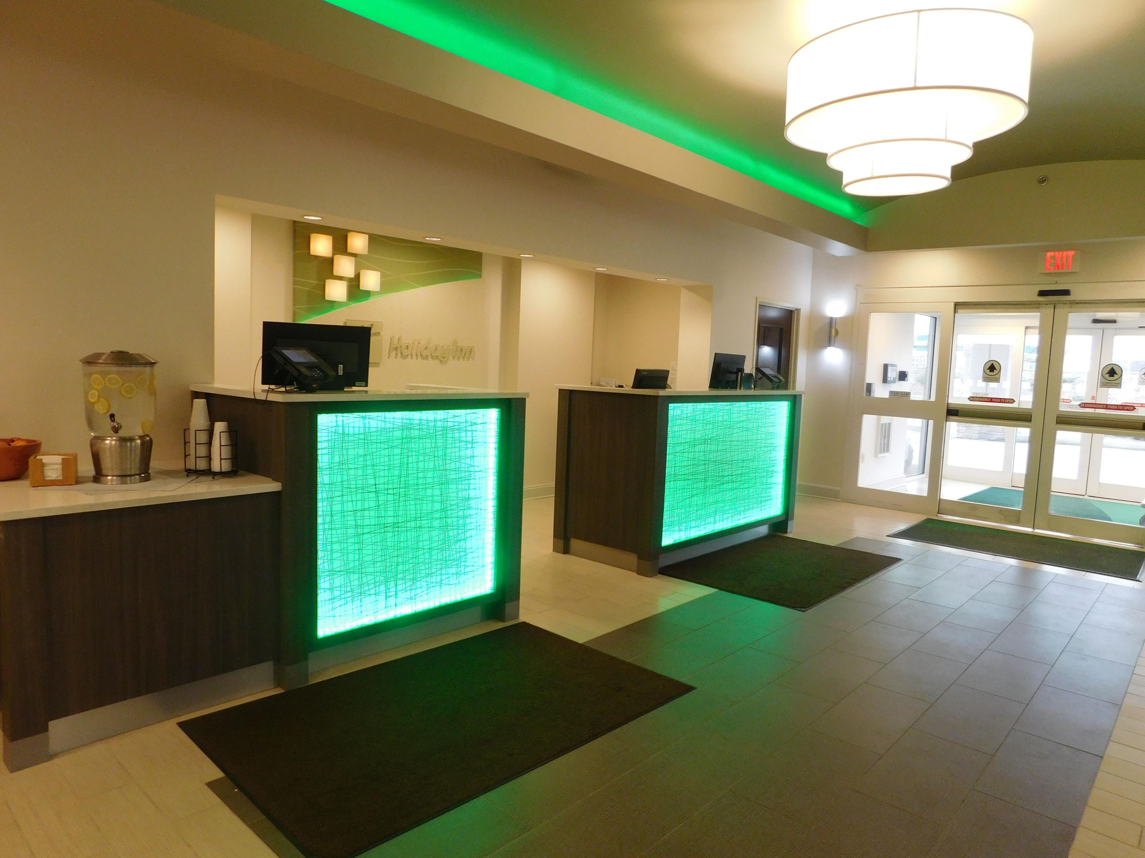 henrietta rochester hotel ny holiday inn hotel suites marketplace rh ihg com