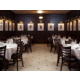 Book Harry Caray's Private Dining Room for your next event