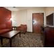 Suite Holiday Inn Salt Lake City Airport