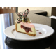 Menu Item - Delicious Cheesecake