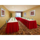 Cabernet Meeting Room