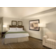 Three Room Suite with Two Bedrooms