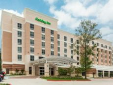 Holiday Inn Hotel & Suites Shenandoah - The Woodlands