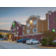 Holiday Inn & Suites located minutes to downtown New Orleans