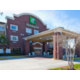 Holiday Inn & Suites Slidell/New Orleans minutes from New Orleans