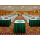 Holiday Inn Hotel and Suites Meeting Room