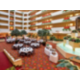 Holiday Inn Hotel and Suites Atrium