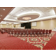 Over 23,000 sq ft of flex space - Parkway Conference Centre