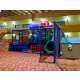 Kid zone at Holiday Inn & Suites St. Cloud, MN