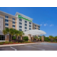Holiday Inn & Suites Tallahassee Hotel Exterior