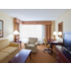 Holiday Inn & Suites Tallahassee Suite