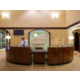 Holiday Inn & Suites Tallahassee Front Desk