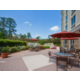 Holiday Inn & Suites Tallahassee Guest Patio