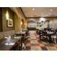 Holiday Inn & Suites Tallahassee Restaurant