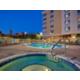 Holiday Inn & Suites Tallahassee Whirlpool