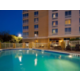 Holiday Inn & Suites Tallahassee Swimming Pool