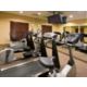 Holiday Inn & Suites Tallahassee Fitness Center