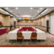 Holiday Inn & Suites Tallahassee Banquet Room
