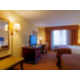 Holiday Inn & Suites Tallahassee Guest Room