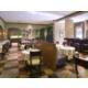 Holiday Inn & Suites Restaurant