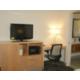 TV Desk Combo