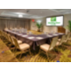 We would be happy to host your next corporate meeting.