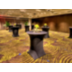 We can create the perfect setup for your event in our meeting area