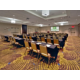 Host your classroom style event here at the Holiday Inn & Suites