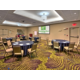 Host a plethora of meetings in our multi-functional meeting space.