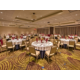 Host your banquet style event here at the Holiday Inn & Suites