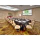 Host your business meeting here at the Holiday Inn & Suites Tupelo