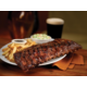 Guinness and Ribs